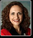Stephanie Salb, Esq.